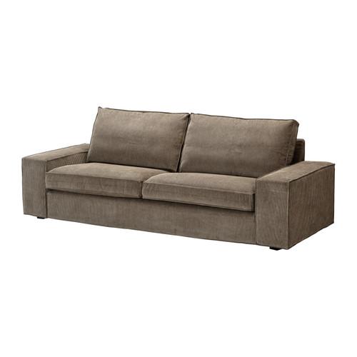 Styled Design Ikea Finds  The Kivik Sofa Kivik Loveseat Karlstad Armchairs and more