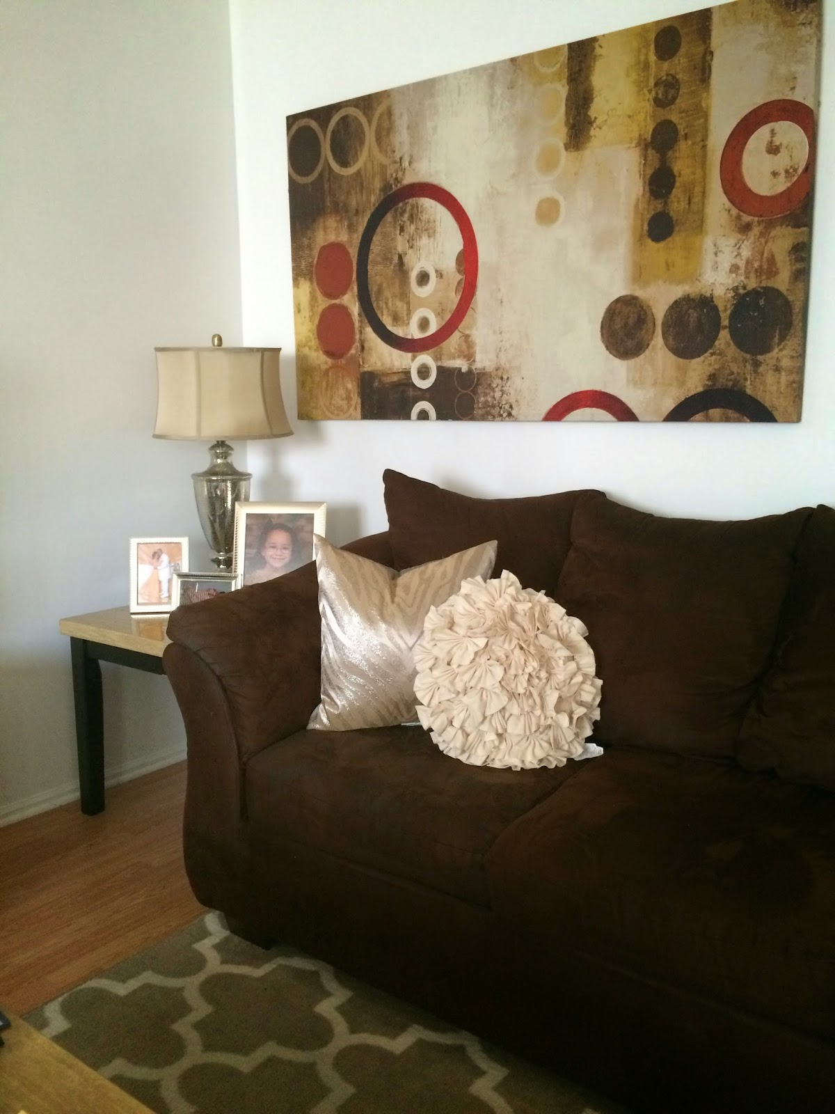 Home Decor Pillows Paintings Tj Maxi