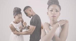 Download new Video by Hawa Ntarejea - Moyo