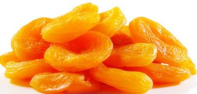 19 Makanan Yang Mengandung Vitamin A