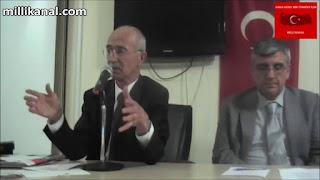 Hicabi Koçak - Atatürk'ün 27 Aralık'ta Ankara'ya Gelişi - İstiklalin Kızıl Elması Ankara