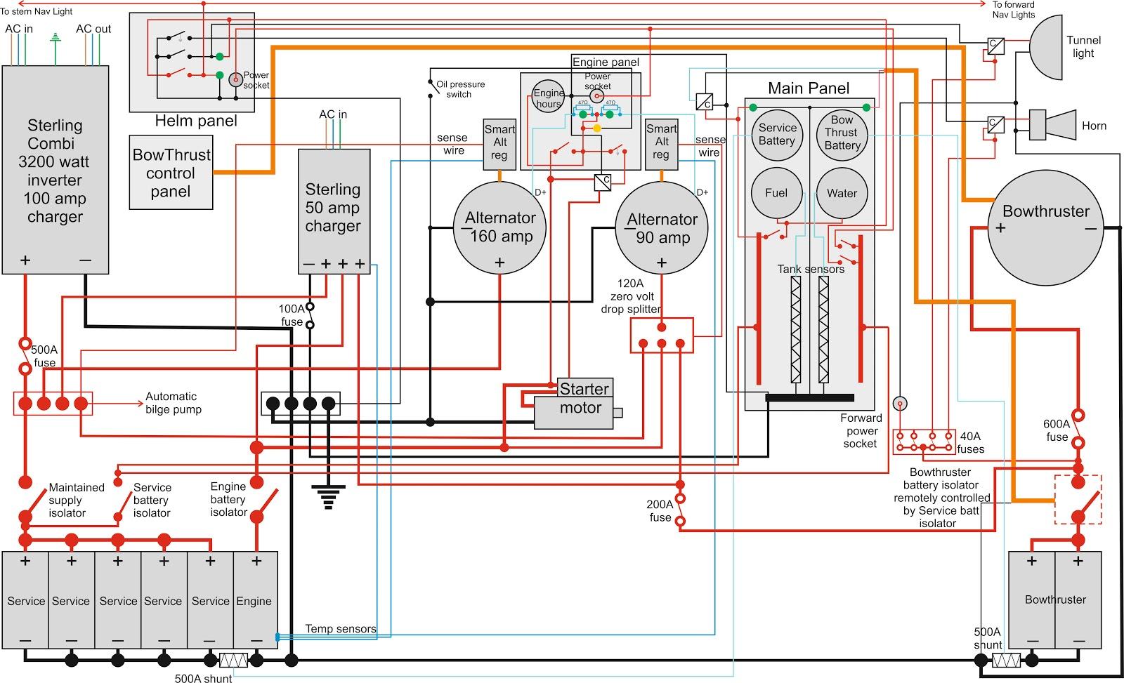 Hot Water Radiant Heat Systems Diagrams Wire Diagram Combi Boiler Underfloor Heating Wiring Blogspot Com 1600x973