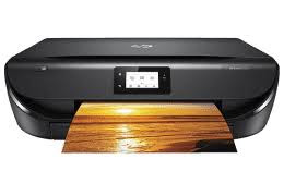 HP ENVY 5020 printer driver Download and install free driver