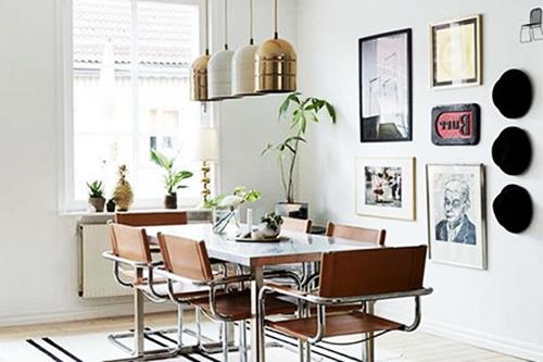 tips-menata-interior-ruang-makan-rumah-interior-lampung