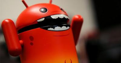 Hampir Satu Miliar Perangkat Android Ditemukan Mengalami Cacat 'QuadRooter'