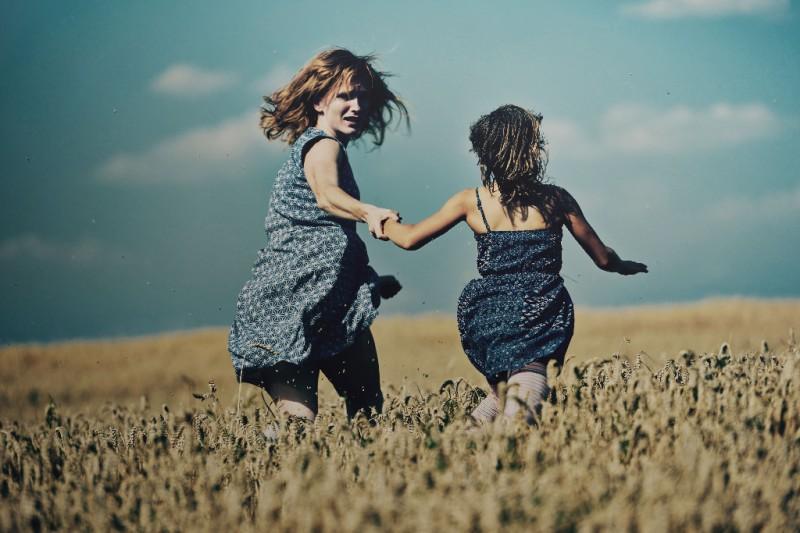 8 jednoduchých pravidel randění s mým dospívajícím chlapcem z rodiny
