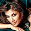 Chitrangada Singh Fitness Images Photos Biography Workout & Diet - Top Ten Indian Bodybuilders