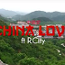 VIDEO MUSIC : Victoria Kimani ft. R.City - China Love (Official Video) | DOWNLOAD Mp4 VIDEO