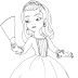 minimus coloring pages - photo#23