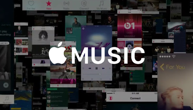 apple-music-1021x580 Apple Music will show artists improved statistics on the impact of their content Technology