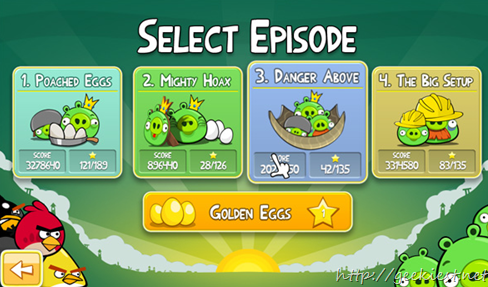 Free download windows angry game cnet for birds 7