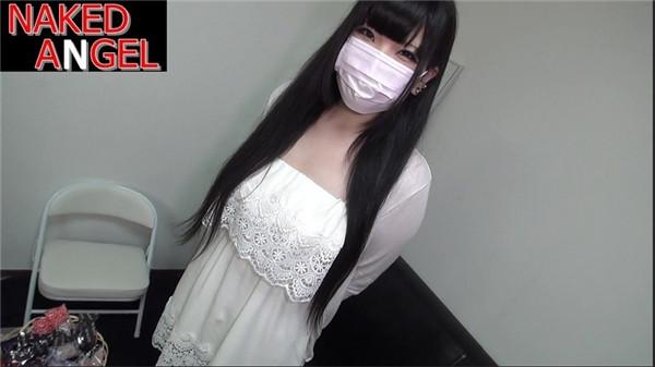 UNCENSORED Tokyo Hot nkd-019 東京熱 nakedangel マミ, AV uncensored