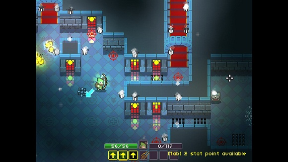 dungeon-souls-pc-screenshot-www.ovagames.com-2