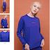 Bahaya Memilih Sembarangan  Jaket Wanita Yang Banyak Dijual Di Toko Online