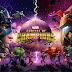 DESCARGA MARVEL Batalla de Superhéroes GRATIS (ULTIMA VERSION 2018)