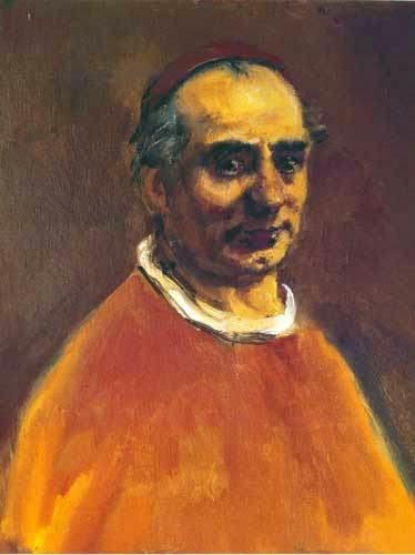 Pictorul - roman - Corneliu Baba-Elogiul destinului uman | pictorul-nicolae-tonitza
