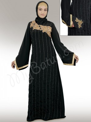 Buy Abaya Online Wholesale Islamic Clothing