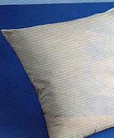 Gommapiuma per cuscini e tappezzeria settembre 2011