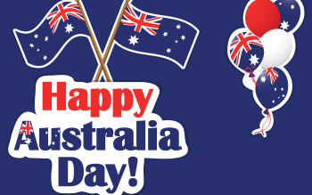 Australia Day Hd Wallpapers