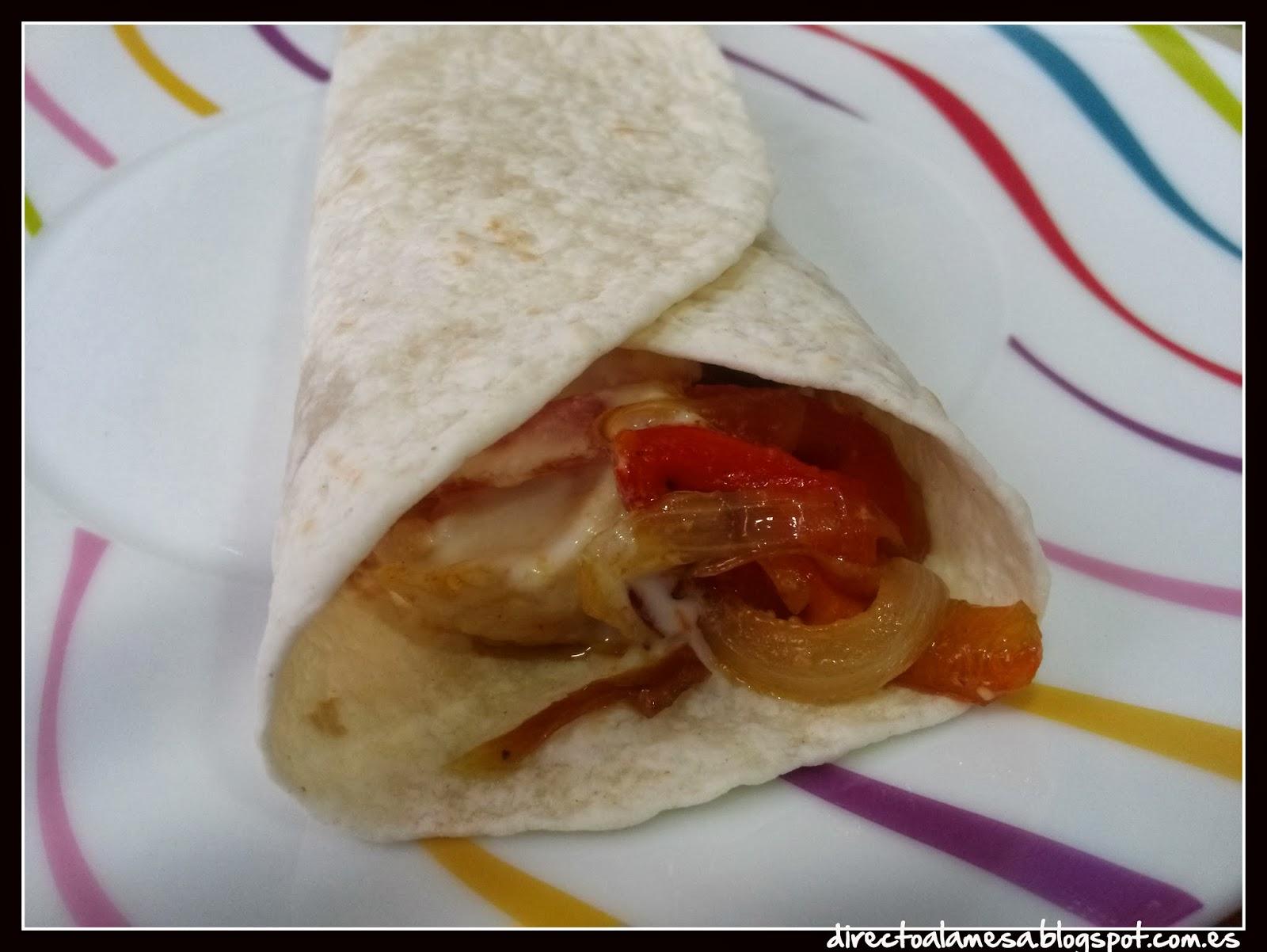 http://directoalamesa.blogspot.com.es/2015/01/comida-mexicana-i-fajitas-de-pollo.html