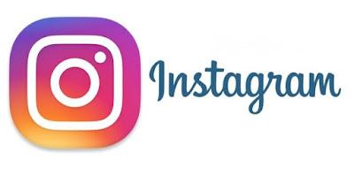 Cara Instal Instagram di BlackBerry Curve