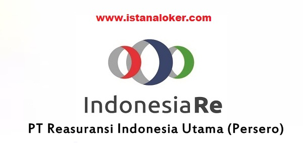Rekrutmen Management Trainee PT Reasuransi Indonesia Utama (Persero)