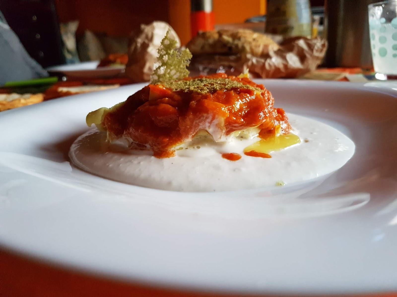 bakeka incontri vt piano b culinaria