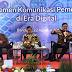 Era Digital, Tjahjo Kumolo Harapkan Peran Humas Ditingkatkan