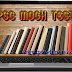 PSC FREE MOCK TEST  - LDC ONLINE MOCK TEST