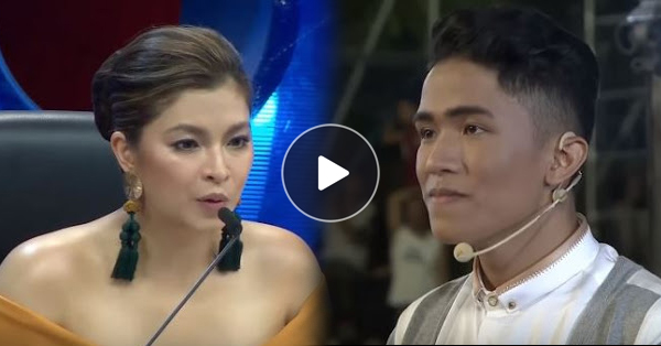 Judges Were Left Unsatisfied With Antonio's Performance. Here's Why!
