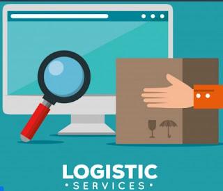 Kriteria, Tugas Dan Tanggung Jawab Staff Logistik