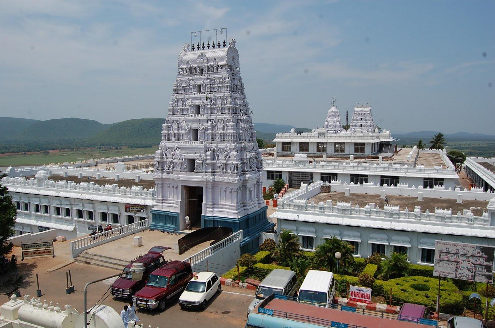 తూర్పుగోదావరి జిల్లా ఆలయల సమాచార వేదిక - Turpu Godavari jilla aalaya samacharam