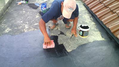 Cara Mudah Mencegah Atap Rumah Bocor Berkelanjutan 5