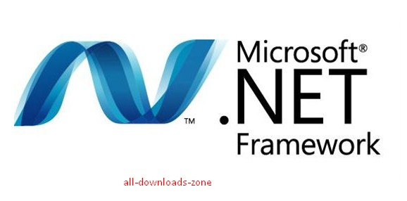 3.windows installer 4.5 free