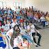 1º Fórum Comunitário do Selo Unicef edição 2017-2020, em Várzea da Roça