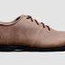 Inilah Cara Memilih Sepatu yang Tepat untuk Kaki Anda