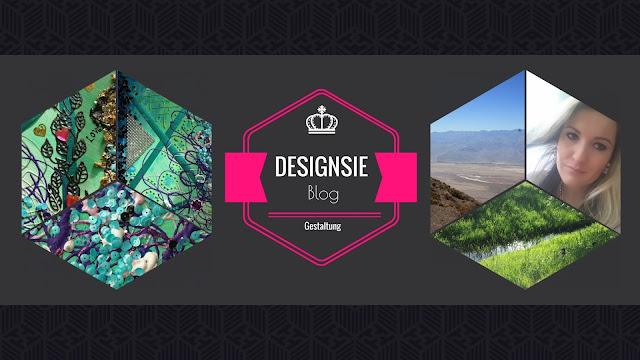 DESIGNSIE Blog - Anna Pianka - Design