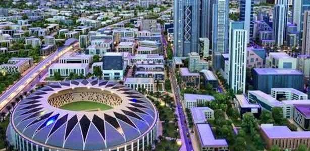 أسعار الشقق في العاصمة الادارية الجديدة مصر 2021