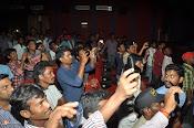 Chuttalabbayi Team at Chandrakala Theater-thumbnail-9