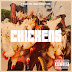 @Preign - Chickens Feat. @WakaFlockabsm + He Takes You Through His Hood (Video)
