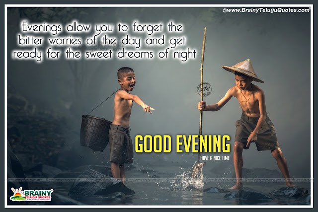 Good Evening Messages and Quotes,good evening sms,good quotes,good evening my dear husband quotes,good morning quotes,images of good evening,Best Collection of Good Evening Quotes, Poems and Messages,Best Good Evening Wishes Messages for friends,Good Evening Pictures For Facebook, Whatsapp,Best Collection of Good Evening Quotes, Poems and Messages to send to your girlfriend, boyfriend and to your friends