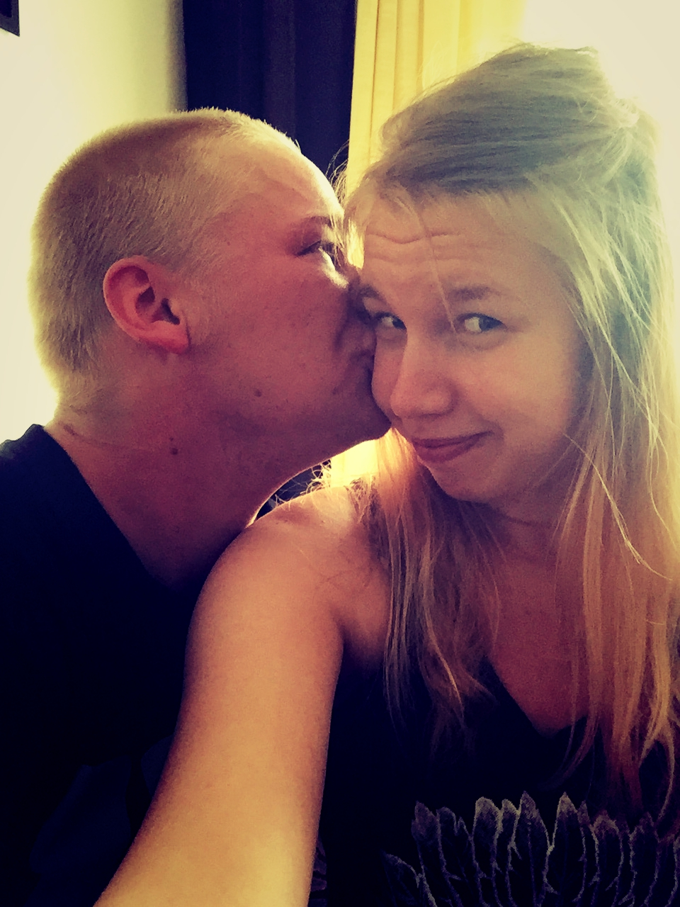 vapaa dating site Blogit