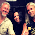 Dragon Brothers: Troy e Will publicam foto da nova tattoo juntos