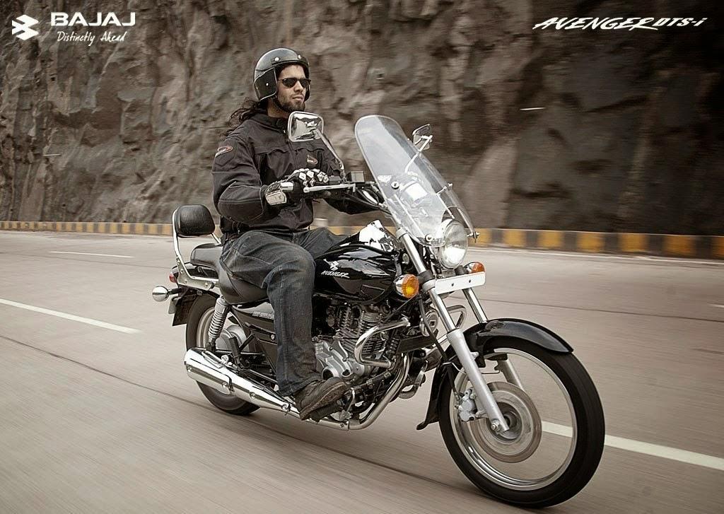 Mahindra Xuv 500 Wallpaper Hd In White Bajaj Avenger Bike Wallpapers Specification Prices