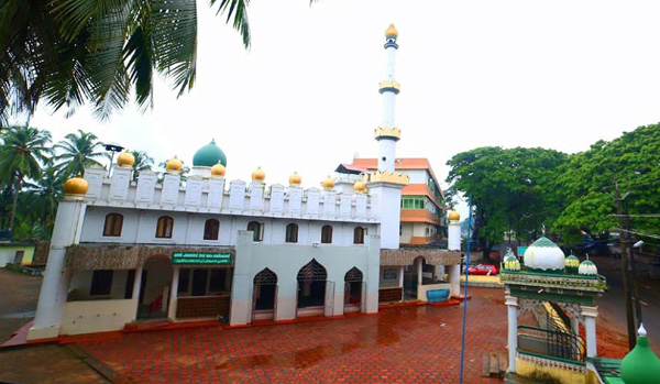 Kerala, News, Religion, Manikoth Makham Uroos will be stared on 13th Feb