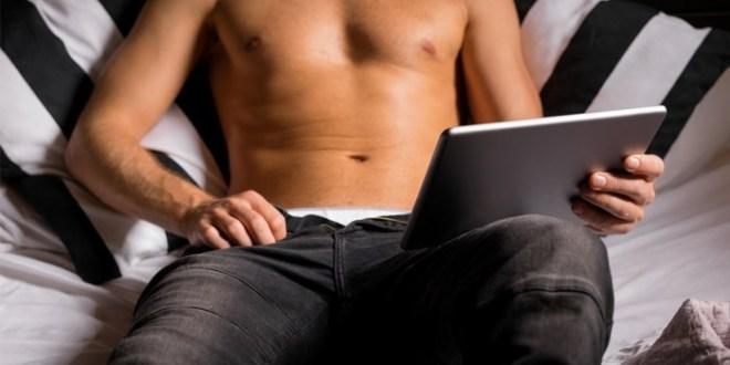 المغاربة يقبلون على مواقع الجنس في رمضان.. وهذه هي الجهة الأكثر بحثا عن الجنس -صور