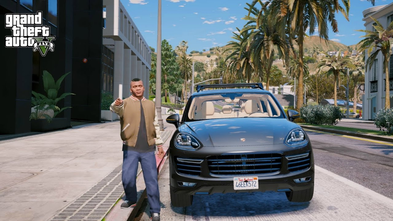 download gta 5 for android devices in apk