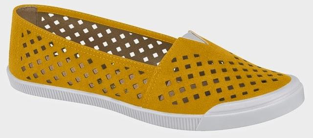 81b825c278 ... realçando a criatividade e o conforto dos calçados