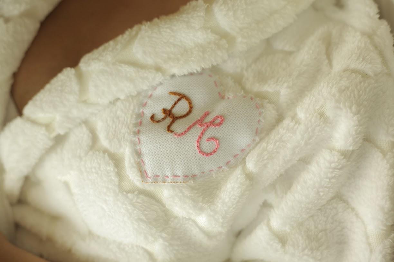 making-of-noiva-roupao-personalizado