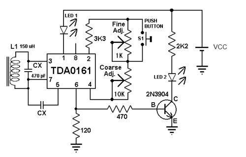 Swith For diagram: September 2013